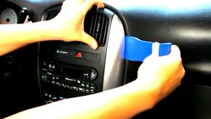 2007 jeep liberty problems how to install a 2002 2007 jeep liberty stereo to fix radio