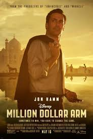 biography jon english million dollar arm language english genre biography drama