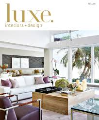 luxe magazine march 2016 miami by sandow media llc issuu