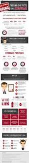 Best Infographic Resumes by 35 Best Résumés Images On Pinterest Resume Tips Resume Ideas