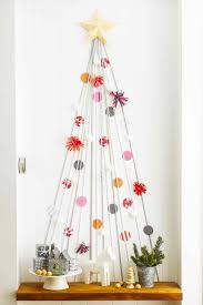 diy gifts presents diy ornament craft ideas for