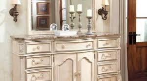 how to decorate bedroom dresser favorable bedroom dresser plans ideas lans ideas ideas collection