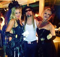 los angeles halloween party adam levine u0026 maroon 5 annual halloween party