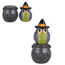 best owl gifts for halloween u2022 owl delights