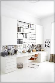 191 best petite office design images on pinterest home home