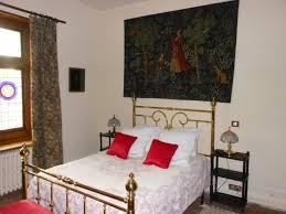 chambre d hotes maintenon manoir du pont dans la vallée royale de l eure près de maintenon et
