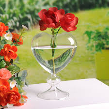 Buy Glass Vases Online Glass Home Decor Fire Glass Studio San Fernando Glass Fusion