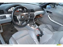 2004 bmw m3 heated leather multi function steering wheel 2004 bmw 540 wagon