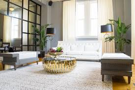 Dallas Lofts Dallas Loft Apartments Southside Lofts Dallas Best Loft 2017