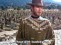 The Good The Bad And The Ugly Meme - the good the bad and the ugly quotes movie quotes