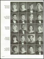 view high school yearbooks free explore 1988 south view high school yearbook mills nc