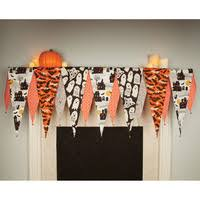 mantel scarf novelty mantel scarf pattern home accessories patterns