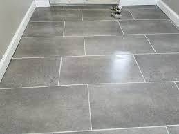 kitchen floor tiles size of granite countertop and wooden