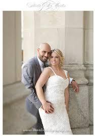 wedding sts ottawa wedding martin photography studio g r martin