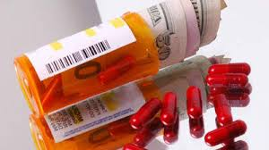 Pills To Make You Last Longer In Bed Potential Side Effects Of Prescription Sleep Drugs Health