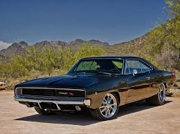 1968 dodge charger for sale in south africa best 25 car rims ideas on ford mustang