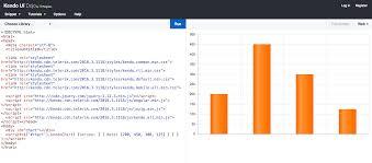 delphi mvvm tutorial 26 tools and frameworks for html based desktop and web app