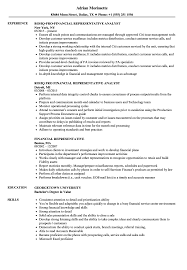 georgetown law resume sle financial aid representative resume exle circulatory system