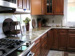 Thomasville Cabinets Price List by Ikea Vs Thomasville Kitchen Cabinets