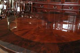 dining table dining table decor dining space formal mahogany