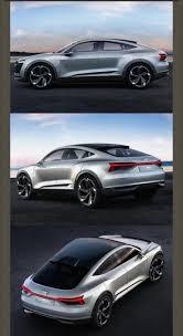 audi rsq concept car 4038 best audi images on pinterest car cars and audi cars