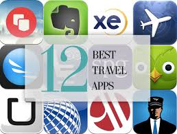 best travel apps images 12 best iphone travel apps hitha on the go png
