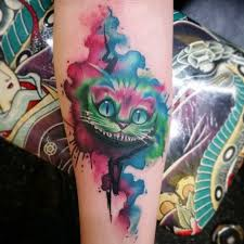 653 best tattoos images on pinterest drawing artists and cute