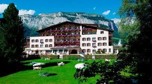 hotels eventlocations hotelbooker