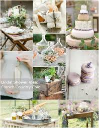 country bridal shower ideas themed bridal shower ideas bridal shower theme