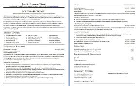 Paralegal Resume Examples by Image Gallery Of Pretentious Paralegal Resume Objective 10 Legal