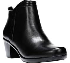 naturalizer womens boots size 12 womens naturalizer elisabeth bootie free shipping exchanges