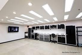 can light fire box recessed lighting design ideas garage recessed lighting good