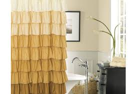 curtains gray curtains amazing white gold curtains best home