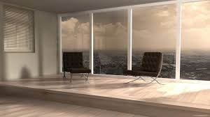 minimalist apartment plants on a budget living room decorating