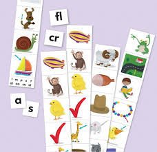 amazon com educational insights word ladder phonics activity