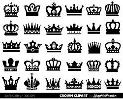 crown clipart king queen crown clip art royal crown zoom