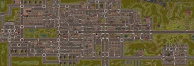 Map Of The Dead Melden City Map Image Town Of The Dead Indie Db