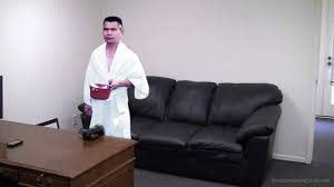 Casting Couch Meme - these memes of jamal yunos in a towel is the best ending to 2016