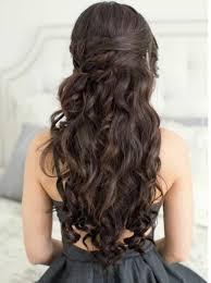 Haar Frisuren by 100 Coole Bilder Frisuren Für Braune Haare Archzine