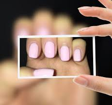 orchid beauty centre 11 photos u0026 23 reviews hair removal 445