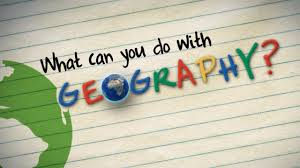 Me On The Map Geography Me On The Map Lessons Tes Teach