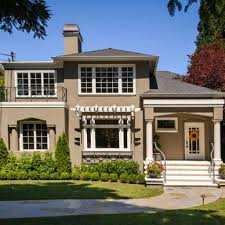 exterior house paint design exterior house colour exterior and