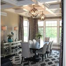 Dining Room Modern Chandeliers Dining Room Dining Table Lamp Modern Dining Room Chandelier