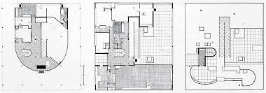 Architectural House Plans And Designs Venturi House In New Castle County Delaware Article Khan Academy