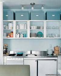 cabinet steps in organizing kitchen cabinets excellent steps for kitchen storage organization martha stewart steps in organizing kitchen cabinets cabinets large size