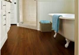 bathroom hardwood flooring ideas hardwood floor for bathroom best of free standing tub wood tile
