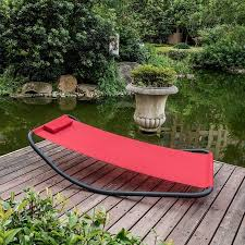 10 most dazzling and stylish patio lounge chairs walmart