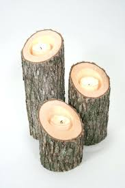 candle holders wedding wooden holder for inside fireplace uk stand