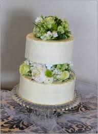 cheap wedding cakes houston wedding cake galleries best wedding
