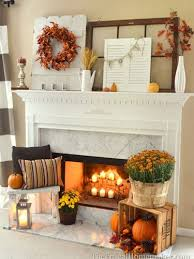 thanksgiving decorating ideas to celebrate your guests the event